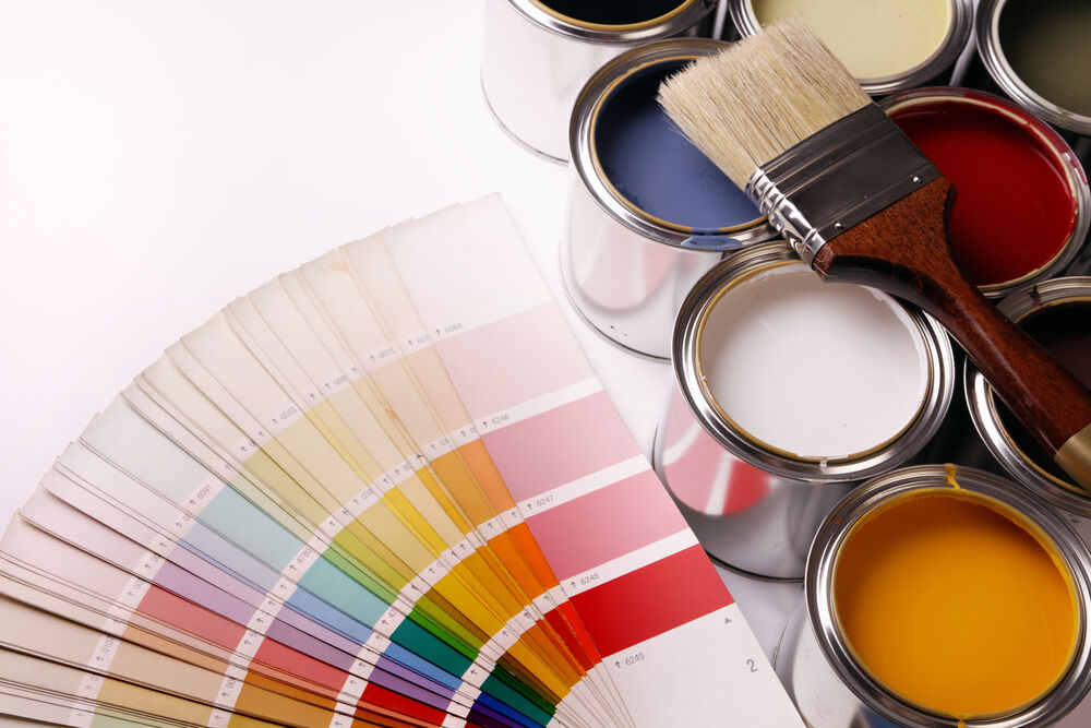 10 Colour Mistakes<br/><span>you don't want to make in your room</span>