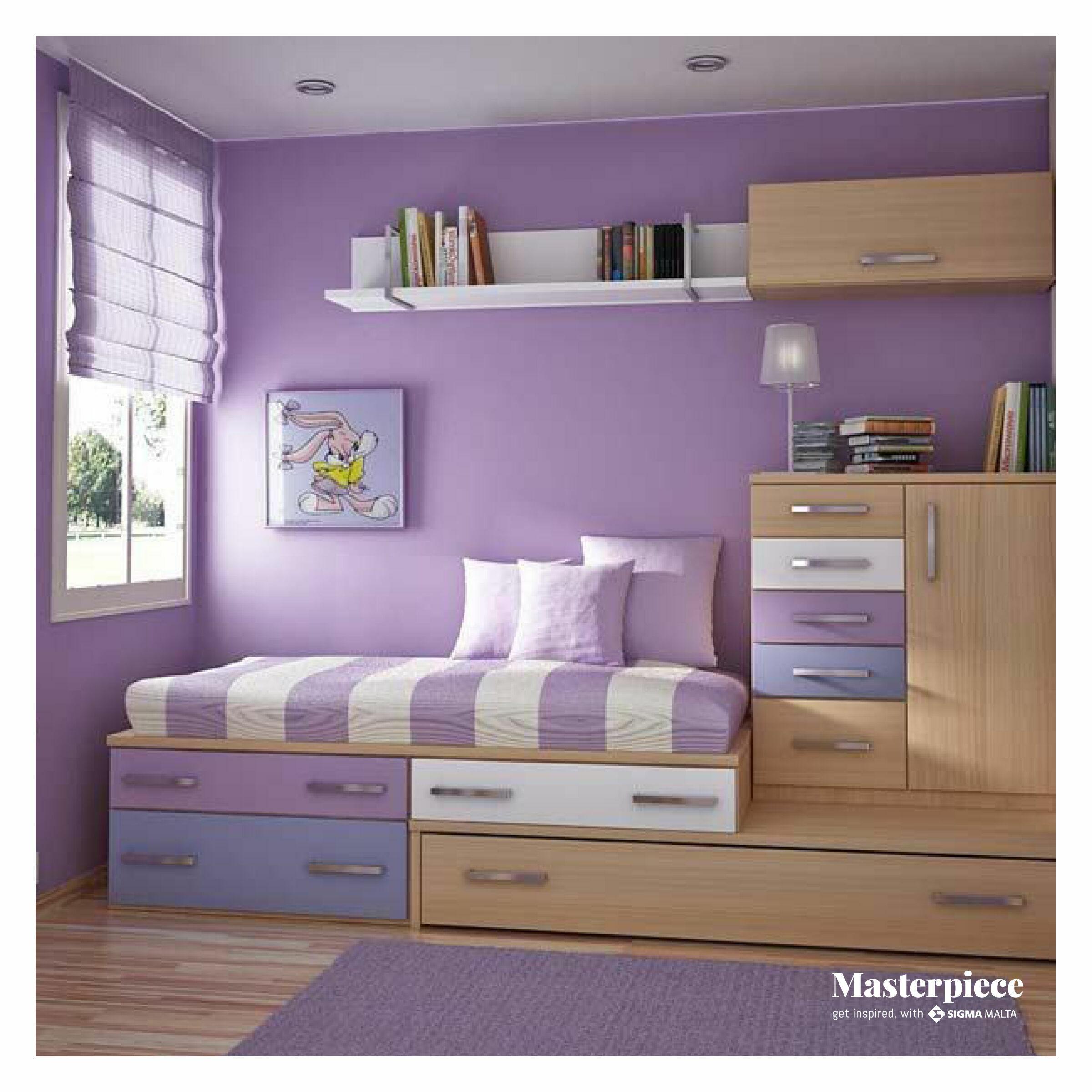 Lavender</br><span>Fields</span>