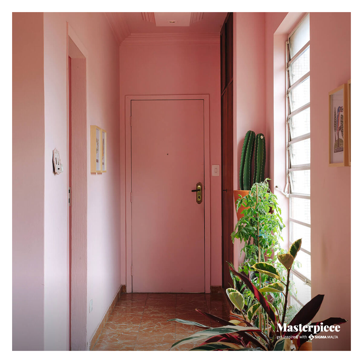 Pink</br><span>Pail</span>